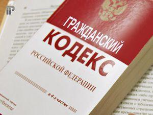 Для заявления на наследство если не все документы можно подать или нет