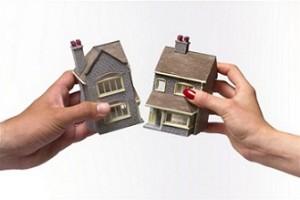 Очередность наследования имущества и схема очереди наследников