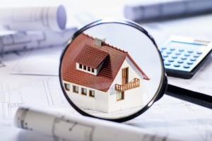 найти стоимость квартиры по кадастровому номеру