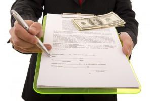 Договор дарения у нотариуса стоимость вологда