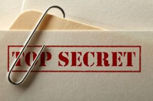 тайна завещания