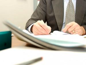 Перечень документов для вступления в наследство на квартиру по закону