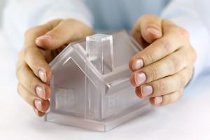 Порядок оформления выморочного имущества в собственность