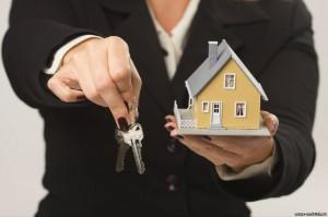 Как оформить квартиру на себя после смерти матери