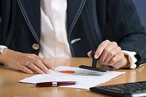 Сколько стоит написать завещание у нотариуса цена беларусь