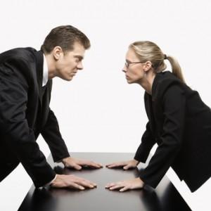 споры между наследниками