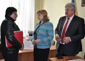 Как получить свидетельство о смерти в городе саранск