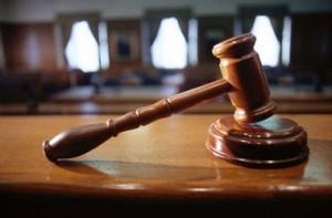 отмена дарственной в суде