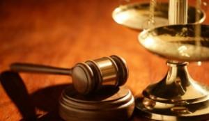 Кто является ответчиком по иску о вступлении в наследсво через суд