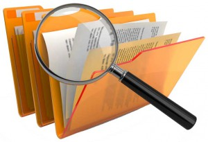 обзор документа