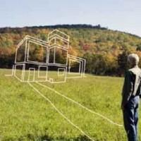 оформление земли в собственность