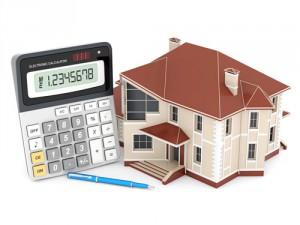 погашение ипотечного кредита