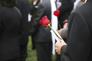 Выплата пенсии умершему пенсионеру