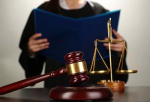 Рассчет госпошлины в суд на банковские влады по наследству