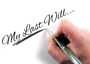Может ли завещатель отменить завещание, приравненное к нотариально удостоверенному?