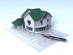 Как составить договор дарения на квартиру между родственниками? Как оформить договор дарения без нотариуса?