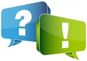 Что делать, если завещатель не имеет возможности написать завещание из-за серьезной болезни или физических недостатков?