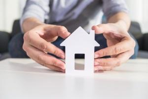 Когда можно продать квартиру после дарения без налога?