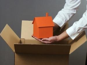 Срок действия дарственной на недвижимость