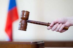 Раздел наследства через суд