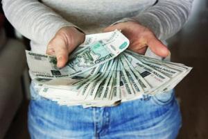 Безвозмездный заем
