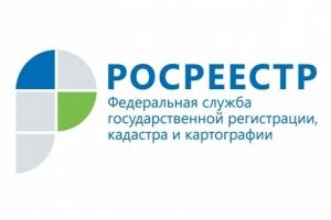 Регистрация перехода прав собственности на нежилое помещение в Росреестре