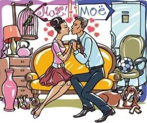 Кому переходит наследство после смерти мужа? Что можно считать наследственным имуществом? Как делится наследство после смерти мужа?