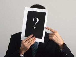 Имеет ли право муж на наследство жены, полученное в браке?