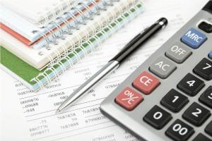 Снижение размера налога
