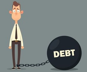 Наследование долгов по кредиту умершего: как отказаться?