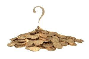 Сколько стоит доверенность на получение наследства?