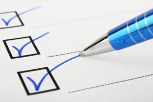 Процесс вступления в наследство по завещанию – пошаговая инструкция. Как вступить в права наследования по завещанию?
