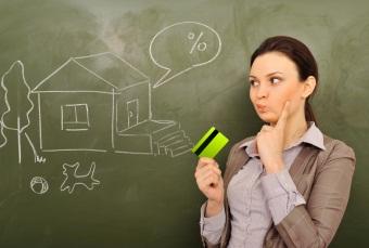 Налог с дарственной на квартиру родственнику в 2020 году