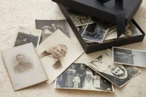 Какие еще доказательства родственных связей могут приниматься во внимание?
