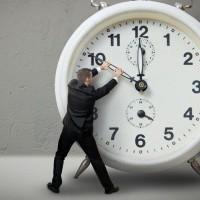 Восстановление сроков принятия наследства