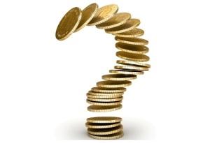 Как определить стоимость наследуемого имущества в 2019 году?