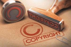 Процедура унаследования авторских прав