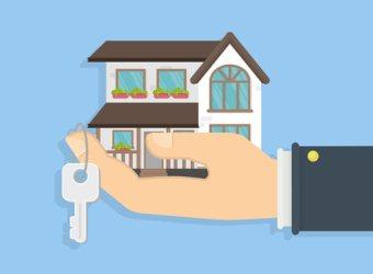Договор дарения недвижимого имущества
