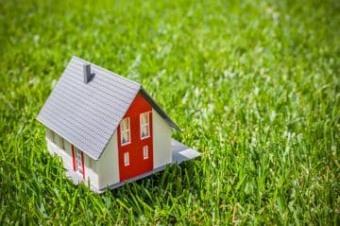 Как оформить договор дарения на дом с земельным участком?