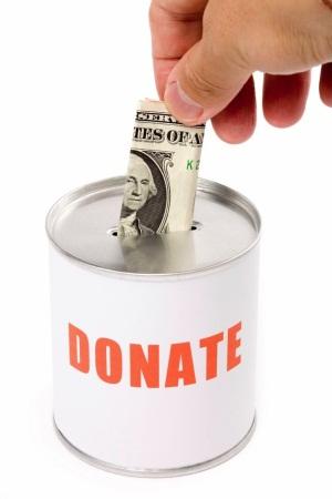Особенности договора пожертвования бюджетному учреждению