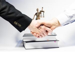 Стороны соглашения