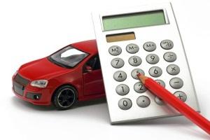 Долги по ипотекам и автокредитам