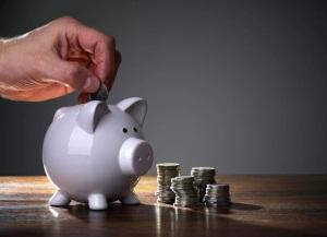 Как получить накопительную пенсию после смерти мужа