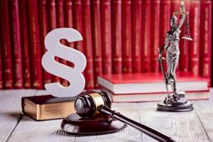 Судебная практика на 2019 год