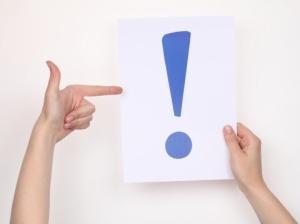 Можно ли оформить дарственную в МФЦ по доверенности?