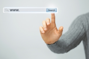 Розыск наследников по завещанию и закону через Интернет
