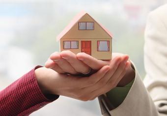 Считается ли наследство совместно нажитым имуществом?