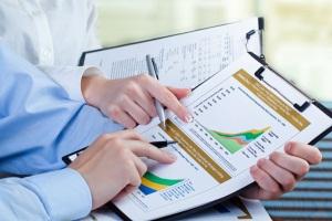 Что такое оценка акций и когда она может понадобиться?