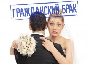 Права гражданской жены на наследство мужа в 2019 году