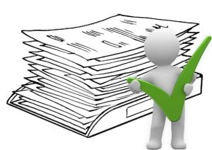 Акт приема-передачи квартиры по договору дарения